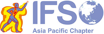 IFSO Asia Pacific Chapter